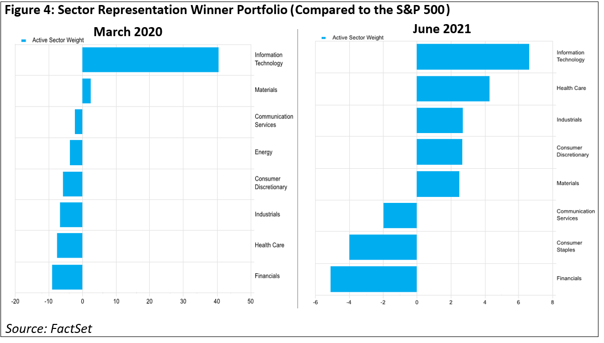 sector-representation-winner-portfolio