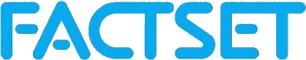fact_logo.png