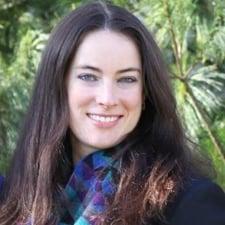 Danielle Karr