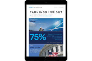 13994_Earnings_Insight_Infographic_Q117_Final