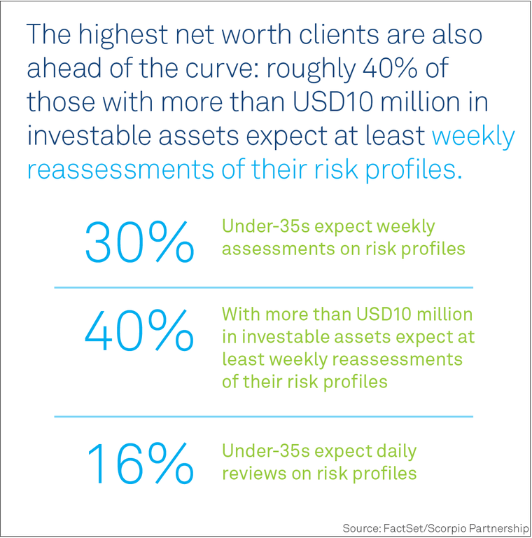 copy_of_Risk_Assessment.png