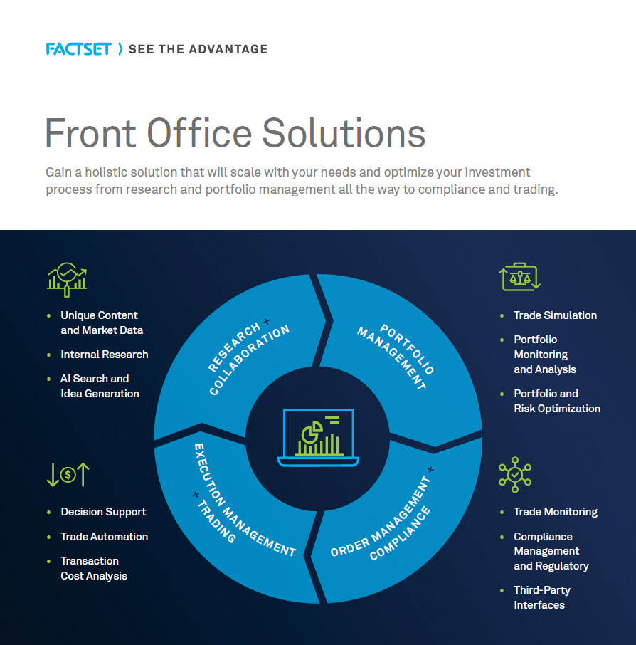 front-office-solutions-infographic