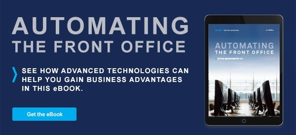 automating-the-front-office-ebook