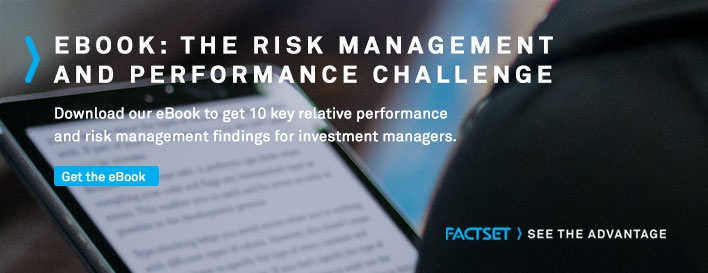 Download our eBook, The Financial Paradigm Shift: The Risk Management + Performance Challenge