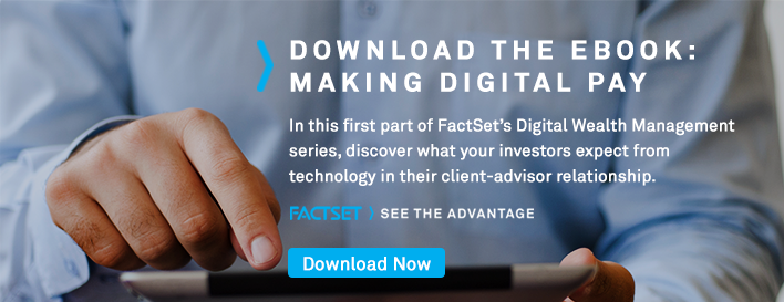 Download: Making Digital Pay