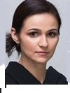 Boryana Racheva-Iotova