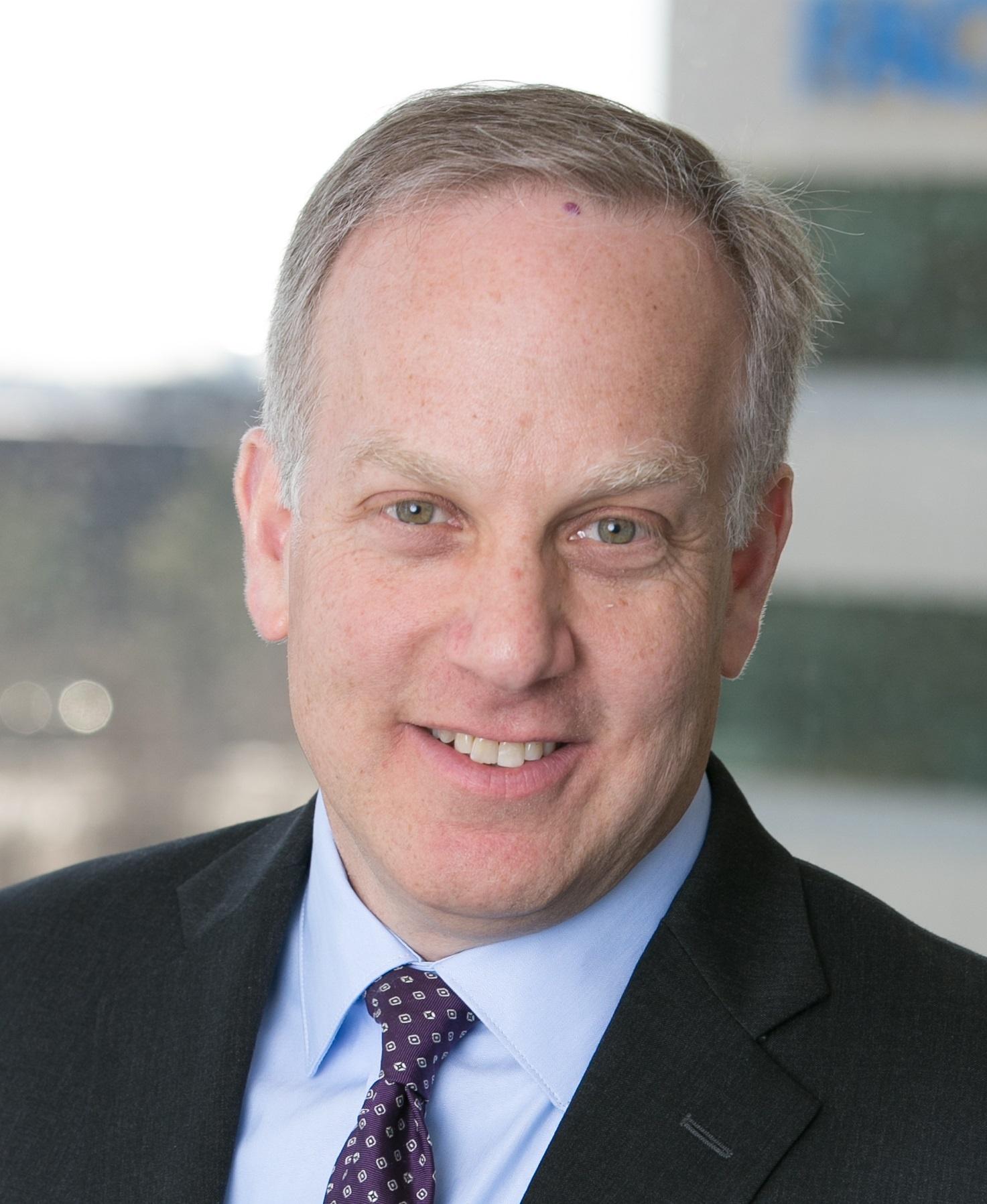 Richard Newman