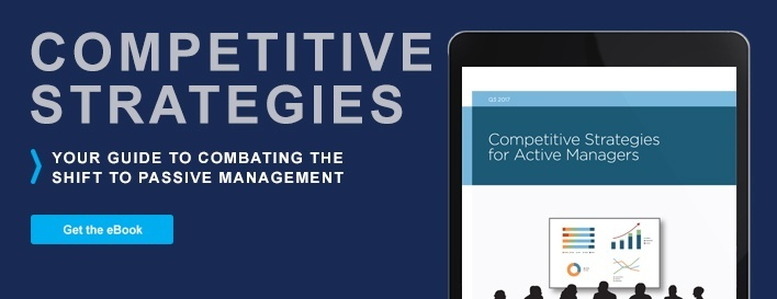 Solutions for investment managers competitive strategies for active managers ebook fandeluxe Image collections
